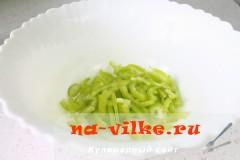 salat-iz-tcvetnoy-kapusty-03