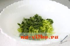 salat-iz-tcvetnoy-kapusty-04
