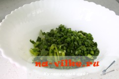 salat-iz-tcvetnoy-kapusty-05
