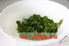 salat-iz-tcvetnoy-kapusty-06