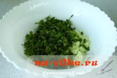 salat-s-pashot-03