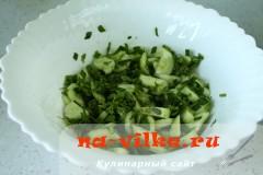 salat-s-pashot-04
