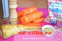 sup-morkov-pasternak-01