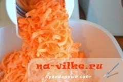 sup-morkov-pasternak-04