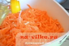 sup-morkov-pasternak-05