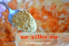 sup-morkov-pasternak-06