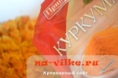 sup-morkov-pasternak-08