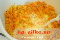 sup-morkov-pasternak-09