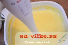 sup-morkov-pasternak-12