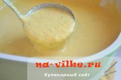 sup-morkov-pasternak-13