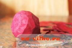 svekla-kvashenaja-1