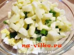 tartar-iz-seldi-4