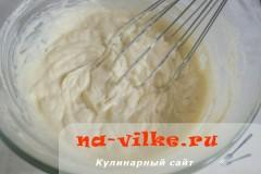 tiramicu-klubnika-01