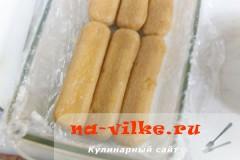 tiramicu-klubnika-04