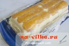 tiramicu-klubnika-09
