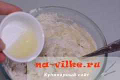 vareniki-s-chernikoy-06
