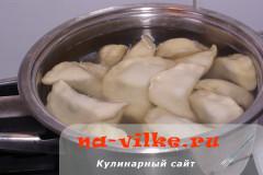 vareniki-s-chernikoy-15