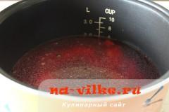borsh-v-multivarke-05