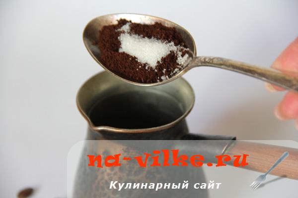 coffee-glace-2