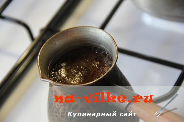 coffee-glace-3