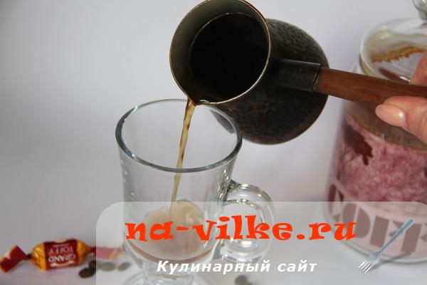 coffee-glace-4