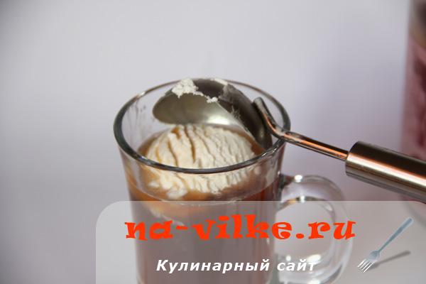 coffee-glace-5