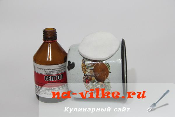dekupazh-kruzhka-gzhel-02