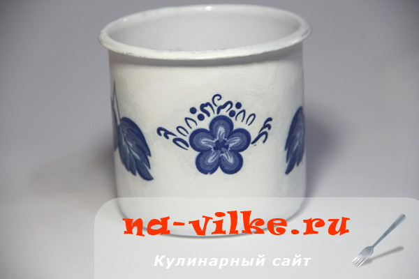dekupazh-kruzhka-gzhel-06