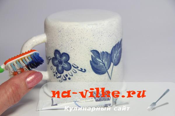 dekupazh-kruzhka-gzhel-07