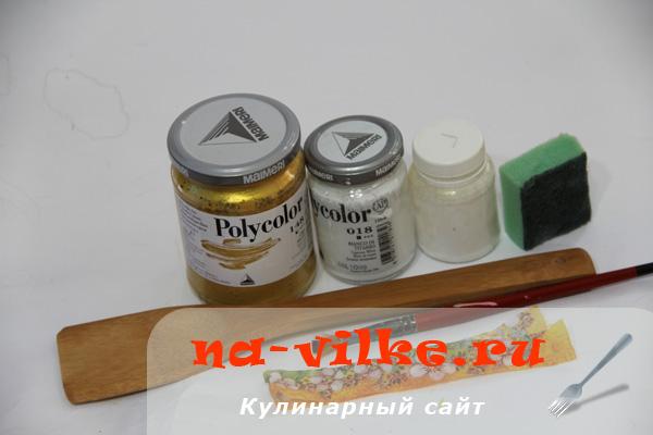 dekupazh-lopatki-01
