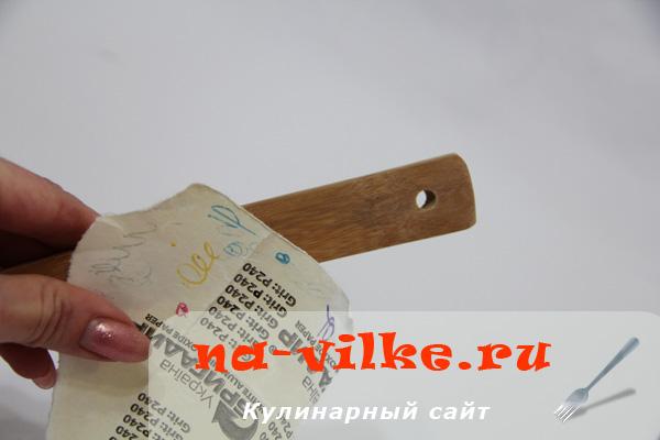 dekupazh-lopatki-02