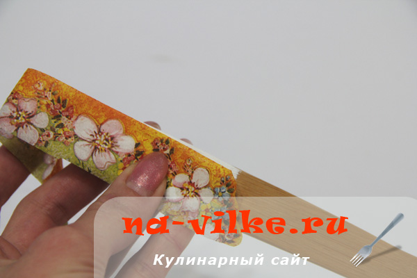 dekupazh-lopatki-04