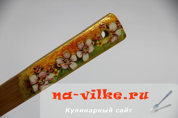dekupazh-lopatki-08