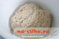 doktorskiy-hleb-06