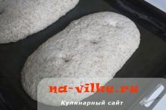 doktorskiy-hleb-10