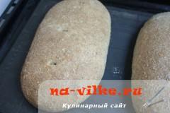 doktorskiy-hleb-11