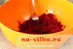 hleb-so-svekloy-06
