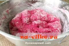 hleb-so-svekloy-11