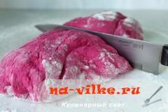 hleb-so-svekloy-14
