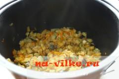 ikra-kb-v-multivarke-06