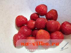 klubnichniy-sup-s-morozhenym-1