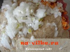 kotlety-iz-telyatiny-06