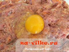 kotlety-iz-telyatiny-07