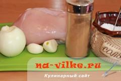 kurinie-zrazy-1