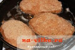 kurinie-zrazy-5