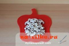 kuriniy-rulet-v-formah-02
