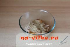 kuriniy-rulet-v-formah-04