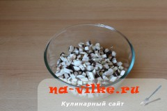 kuriniy-rulet-v-formah-07