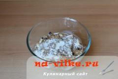 kuriniy-rulet-v-formah-09