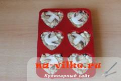 kuriniy-rulet-v-formah-10
